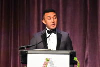 Outstanding 50 Asian Americans in Business 2018 Award Gala Part 3 #195