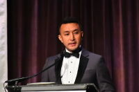 Outstanding 50 Asian Americans in Business 2018 Award Gala Part 3 #191