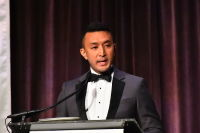 Outstanding 50 Asian Americans in Business 2018 Award Gala Part 3 #197