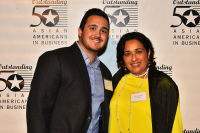 Outstanding 50 Asian Americans in Business 2018 Award Gala Part 3 #6