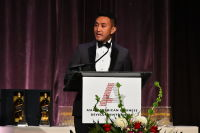 Outstanding 50 Asian Americans in Business 2018 Award Gala Part 3 #200