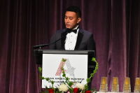 Outstanding 50 Asian Americans in Business 2018 Award Gala Part 3 #201