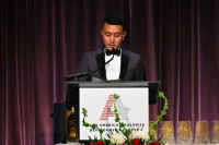 Outstanding 50 Asian Americans in Business 2018 Award Gala Part 3 #204