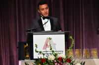Outstanding 50 Asian Americans in Business 2018 Award Gala Part 3 #203