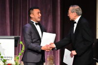 Outstanding 50 Asian Americans in Business 2018 Award Gala Part 3 #207