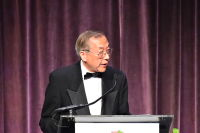 Outstanding 50 Asian Americans in Business 2018 Award Gala Part 3 #210