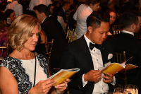 Outstanding 50 Asian Americans in Business 2018 Award Gala Part 3 #224