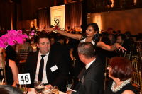 Outstanding 50 Asian Americans in Business 2018 Award Gala Part 3 #223