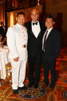 Outstanding 50 Asian Americans in Business 2018 Award Gala Part 3 #232