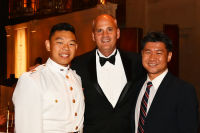 Outstanding 50 Asian Americans in Business 2018 Award Gala Part 3 #225