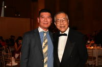 Outstanding 50 Asian Americans in Business 2018 Award Gala Part 3 #228