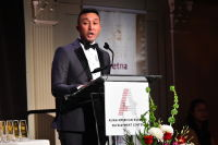 Outstanding 50 Asian Americans in Business 2018 Award Gala Part 3 #230