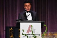 Outstanding 50 Asian Americans in Business 2018 Award Gala Part 3 #233