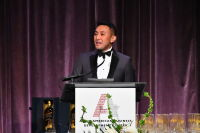 Outstanding 50 Asian Americans in Business 2018 Award Gala Part 3 #234