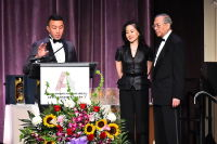 Outstanding 50 Asian Americans in Business 2018 Award Gala Part 3 #231