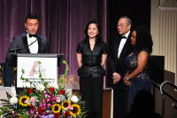 Outstanding 50 Asian Americans in Business 2018 Award Gala Part 3 #236