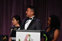 Outstanding 50 Asian Americans in Business 2018 Award Gala Part 3 #235