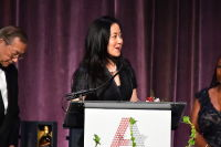 Outstanding 50 Asian Americans in Business 2018 Award Gala Part 3 #238