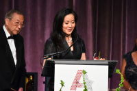 Outstanding 50 Asian Americans in Business 2018 Award Gala Part 3 #240