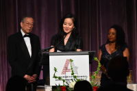 Outstanding 50 Asian Americans in Business 2018 Award Gala Part 3 #239