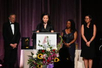 Outstanding 50 Asian Americans in Business 2018 Award Gala Part 3 #241