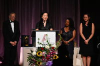 Outstanding 50 Asian Americans in Business 2018 Award Gala Part 3 #244