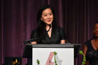 Outstanding 50 Asian Americans in Business 2018 Award Gala Part 3 #243