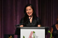 Outstanding 50 Asian Americans in Business 2018 Award Gala Part 3 #242