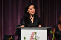 Outstanding 50 Asian Americans in Business 2018 Award Gala Part 3 #246