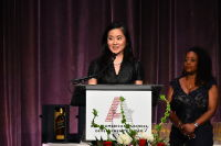 Outstanding 50 Asian Americans in Business 2018 Award Gala Part 3 #245