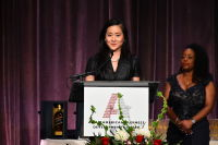 Outstanding 50 Asian Americans in Business 2018 Award Gala Part 3 #247