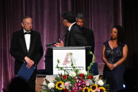 Outstanding 50 Asian Americans in Business 2018 Award Gala Part 3 #256
