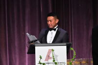 Outstanding 50 Asian Americans in Business 2018 Award Gala Part 3 #261
