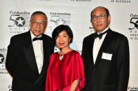 Outstanding 50 Asian Americans in Business 2018 Award Gala Part 3 #31
