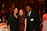 Outstanding 50 Asian Americans in Business 2018 Award Gala Part 3 #260