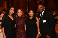 Outstanding 50 Asian Americans in Business 2018 Award Gala Part 3 #269