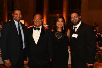 Outstanding 50 Asian Americans in Business 2018 Award Gala Part 3 #262