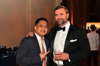 Outstanding 50 Asian Americans in Business 2018 Award Gala Part 3 #265
