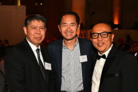 Outstanding 50 Asian Americans in Business 2018 Award Gala Part 3 #267