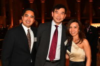 Outstanding 50 Asian Americans in Business 2018 Award Gala Part 3 #264
