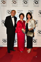 Outstanding 50 Asian Americans in Business 2018 Award Gala Part 3 #23