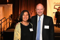 Outstanding 50 Asian Americans in Business 2018 Award Gala Part 3 #273