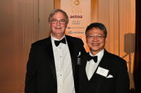 Outstanding 50 Asian Americans in Business 2018 Award Gala Part 3 #274