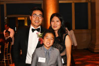 Outstanding 50 Asian Americans in Business 2018 Award Gala Part 3 #275