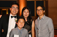 Outstanding 50 Asian Americans in Business 2018 Award Gala Part 3 #278
