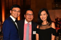 Outstanding 50 Asian Americans in Business 2018 Award Gala Part 3 #279