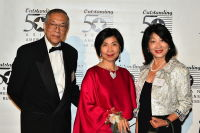 Outstanding 50 Asian Americans in Business 2018 Award Gala Part 3 #33