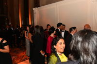 Outstanding 50 Asian Americans in Business 2018 Award Gala Part 3 #286
