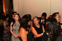 Outstanding 50 Asian Americans in Business 2018 Award Gala Part 3 #285