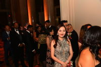 Outstanding 50 Asian Americans in Business 2018 Award Gala Part 3 #282